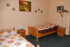 pokoj2-1024x768